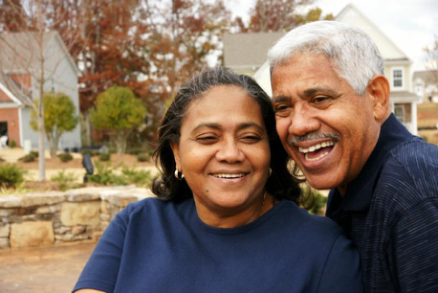 Understanding Home Equity