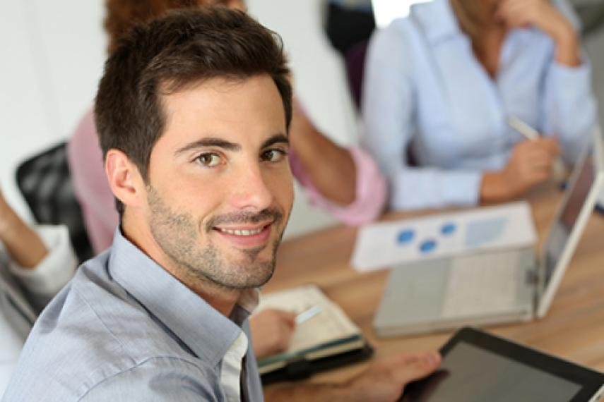 Required Employee Benefits