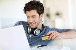 Selling Your Products Online