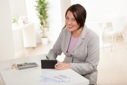 Are Paper Checks Still Relevant?