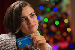 Shopping Strategies for Holiday Deals