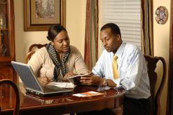The Tax Advantages of Home Equity