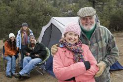 Estimate Social Security Benefits