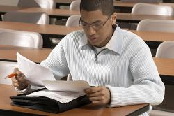 Will your child receive non-loan financial aid (i.e., scholarships, grants)?