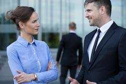 What's your best source for finding new employees?