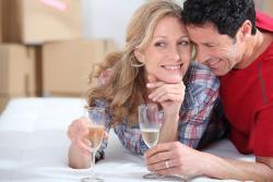 Do you have a retirement savings plan?